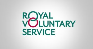 Read more about the article Appeal for Southend on Sea residents to gift their time with new Royal Voluntary Service projects