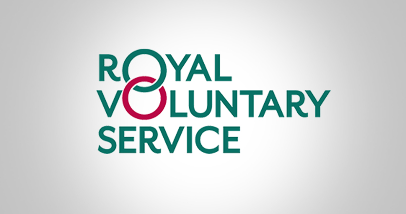 You are currently viewing Appeal for Southend on Sea residents to gift their time with new Royal Voluntary Service projects