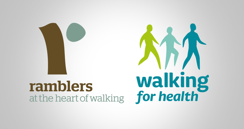 You are currently viewing Walking For Health